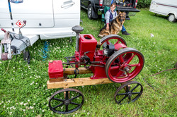 170624-Kelsall Steam Rally-1136
