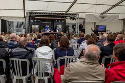 170903-Nantwich_Food_Festival-7680