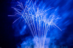 171104-Audlem_Fireworks-0577