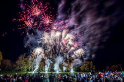 171104-Audlem_Fireworks-0574