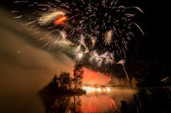 171105-Crewe_Lions_Fireworks-0844