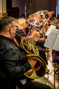 170611-Nantwich_Concert_Band-0154