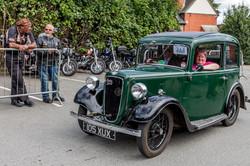 170730-Audlem_Transport_Fest-4948