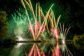 191105_Lions_Fireworks-0906.jpg