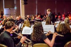 170611-Nantwich_Concert_Band-0123