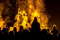 171105-Crewe_Lions_Fireworks-0742