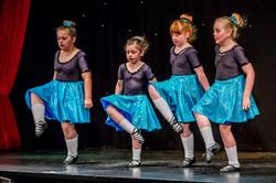 170611-Fraser_Dance_School-0218