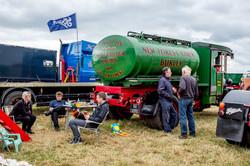 170624-Kelsall Steam Rally-1494