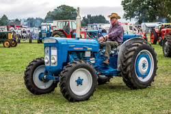 170624-Kelsall Steam Rally-1553