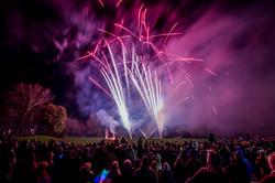 171104-Audlem_Fireworks-0601