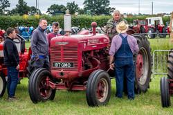 170624-Kelsall Steam Rally-1331