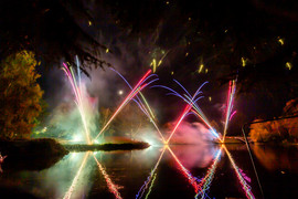 191105_Lions_Fireworks-0923.jpg