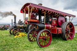 170624-Kelsall Steam Rally-1086