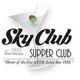 SkyClub.jpg