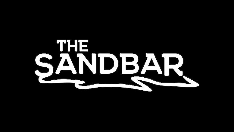 TheSandbarbackdrop1.png