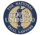 National-Trial-Lawyers-Top-40-Under-40.p