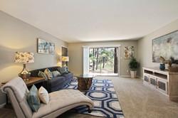 the-estuary-apartment-homes-apartments-for-rent-atlanta-ga-30341-living-room.jpg