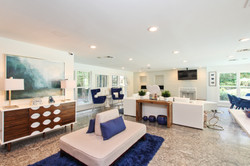 the-addison-at-sandy-springs-apartments-for-rent-sandy-springs-ga-30350-clubhouse.jpg