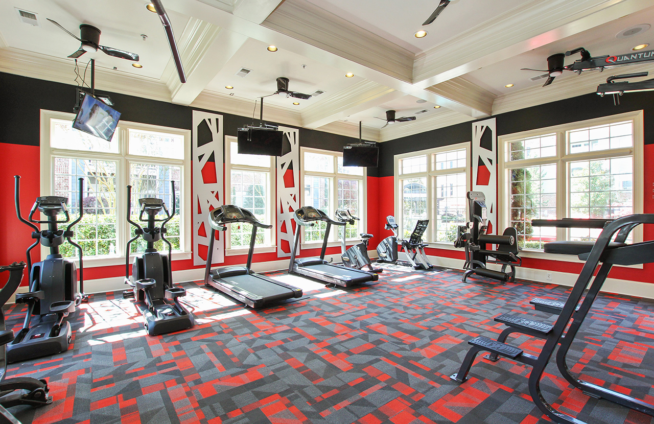 the-artisan-luxury-apartment-homes-apartments-for-rent-atlanta-ga-30341-fitness-center (2).jpg
