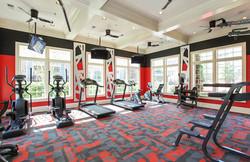 the-artisan-luxury-apartment-homes-apartments-for-rent-atlanta-ga-30341-fitness-center (2).jpg