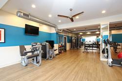 the-ivy-at-buckhead-luxury-apartment-homes-apartments-for-rent-atlanta-ga-30324-fitness-center.jpg