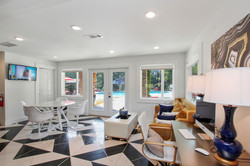 the-taylor-apartment-homes-apartments-for-rent-marietta-GA-30008-clubhouse.jpg