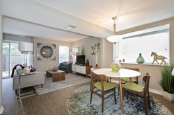 the-arlington-apartment-homes-apartments-for-rent-creve-coeur-mo-63146-living-dining.jpg