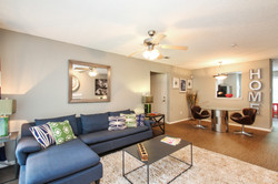 the-addison-at-sandy-springs-apartments-for-rent-sandy-springs-ga-30350-living-dining.jpg