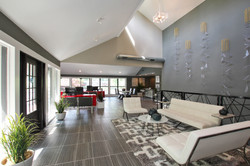 the-crawford-at-east-cobb-apartments-for-rent-marietta-ga-30062-clubhouse.jpg