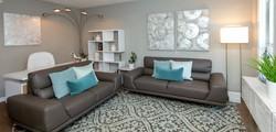 the-crawford-at-east-cobb-apartments-for-rent-marietta-ga-30062-living_edited.jpg