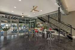 the-crawford-at-east-cobb-apartments-for-rent-marietta-ga-30062-lounge-seating.jpg