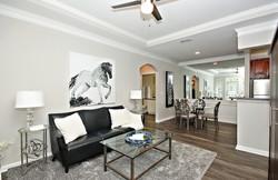the-artisan-luxury-apartment-homes-apartments-for-rent-atlanta-ga-30341-living-dining-room.jpg