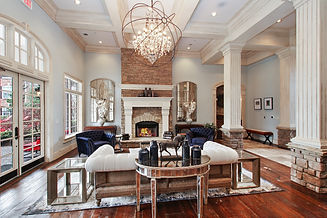 the-artisan-luxury-apartment-homes-apartments-for-rent-atlanta-ga-30341-clubhouse.jpg