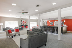 the-social-tallahassee-apartments-for-rent-tallahassee-fl-32304-clubhouse.jpg