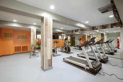 the-arlington-apartment-homes-apartments-for-rent-creve-coeur-mo-63146-fitness-center.jpg