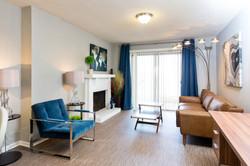 the-kenzie-apartment-homes-apartments-for-rent-birmingham-al-35242-living-room.jpg