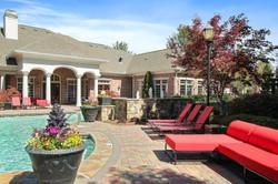 the-artisan-luxury-apartment-homes-apartments-for-rent-atlanta-ga-30341-pool-furniture.jpg