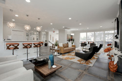 the-arlington-apartment-homes-apartments-for-rent-creve-coeur-mo-63146-clubhouse-seating.jpg