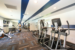 the-addison-at-sandy-springs-apartments-for-rent-sandy-springs-ga-30350-fitness-center.jpg