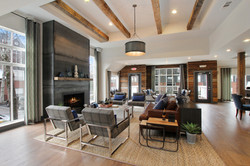 the-ivy-at-buckhead-luxury-apartment-homes-apartments-for-rent-atlanta-ga-30324-clubhouse.jpg