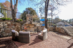 the-crawford-at-east-cobb-apartments-for-rent-marietta-ga-30062-outdoor-firepit.jpg