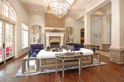 the-artisan-luxury-apartment-homes-apartments-for-rent-atlanta-ga-30341-clubhouse.jpg