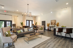 alturas-embry-hills-apartment-homes-apartments-for-rent-doraville-ga-30340-clubhouse-seating.jpg