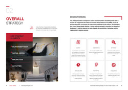 Strategy Framework 6.0_Page_04.jpg