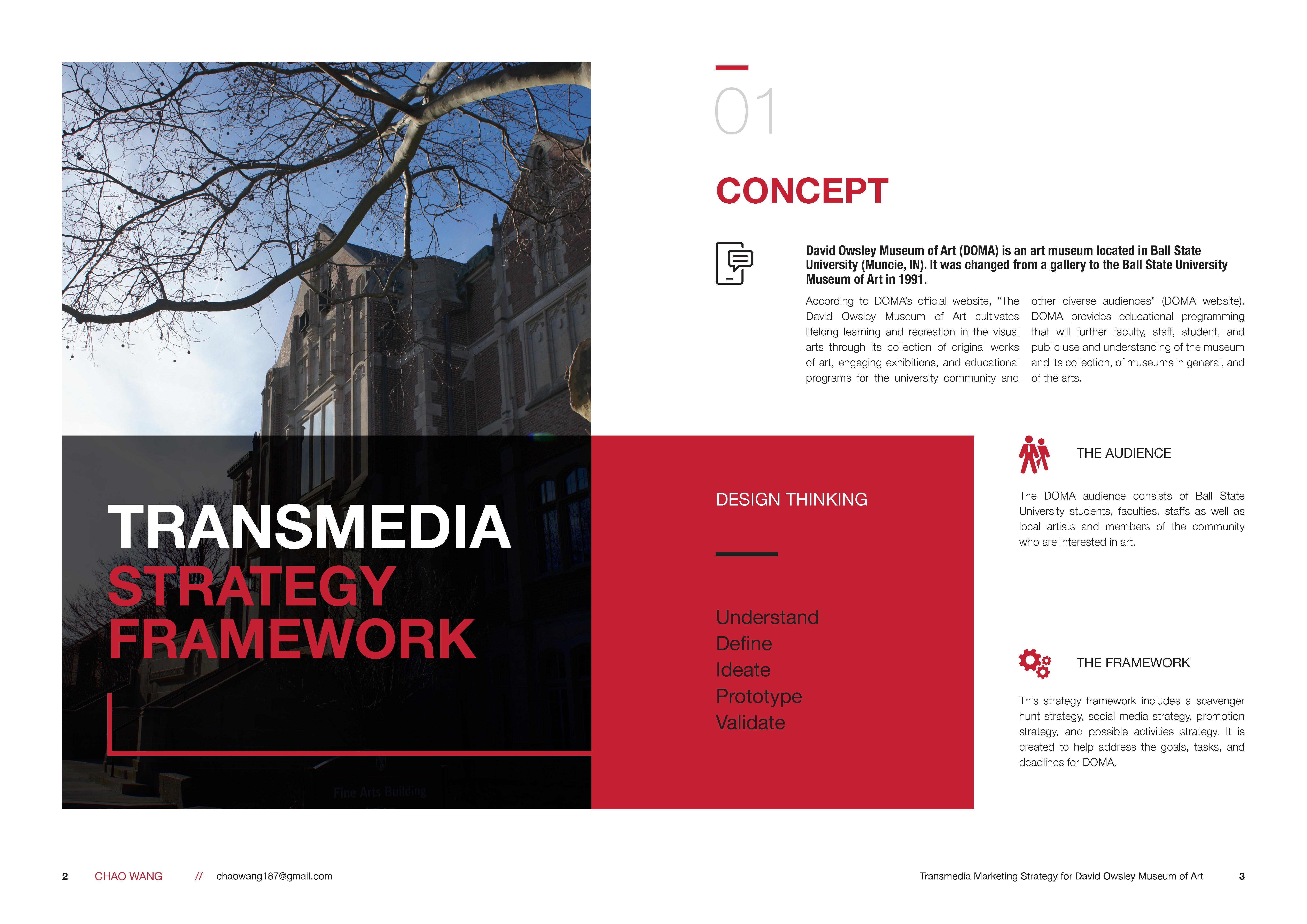 Strategy Framework 6.0_Page_03.jpg