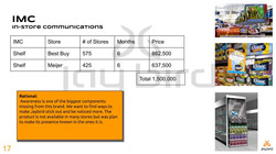 Jaybird Headphones(5).jpg