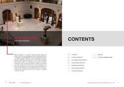 Strategy Framework 6.0_Page_02.jpg