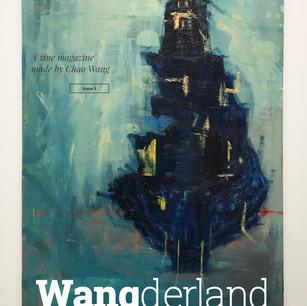 Wangderland
