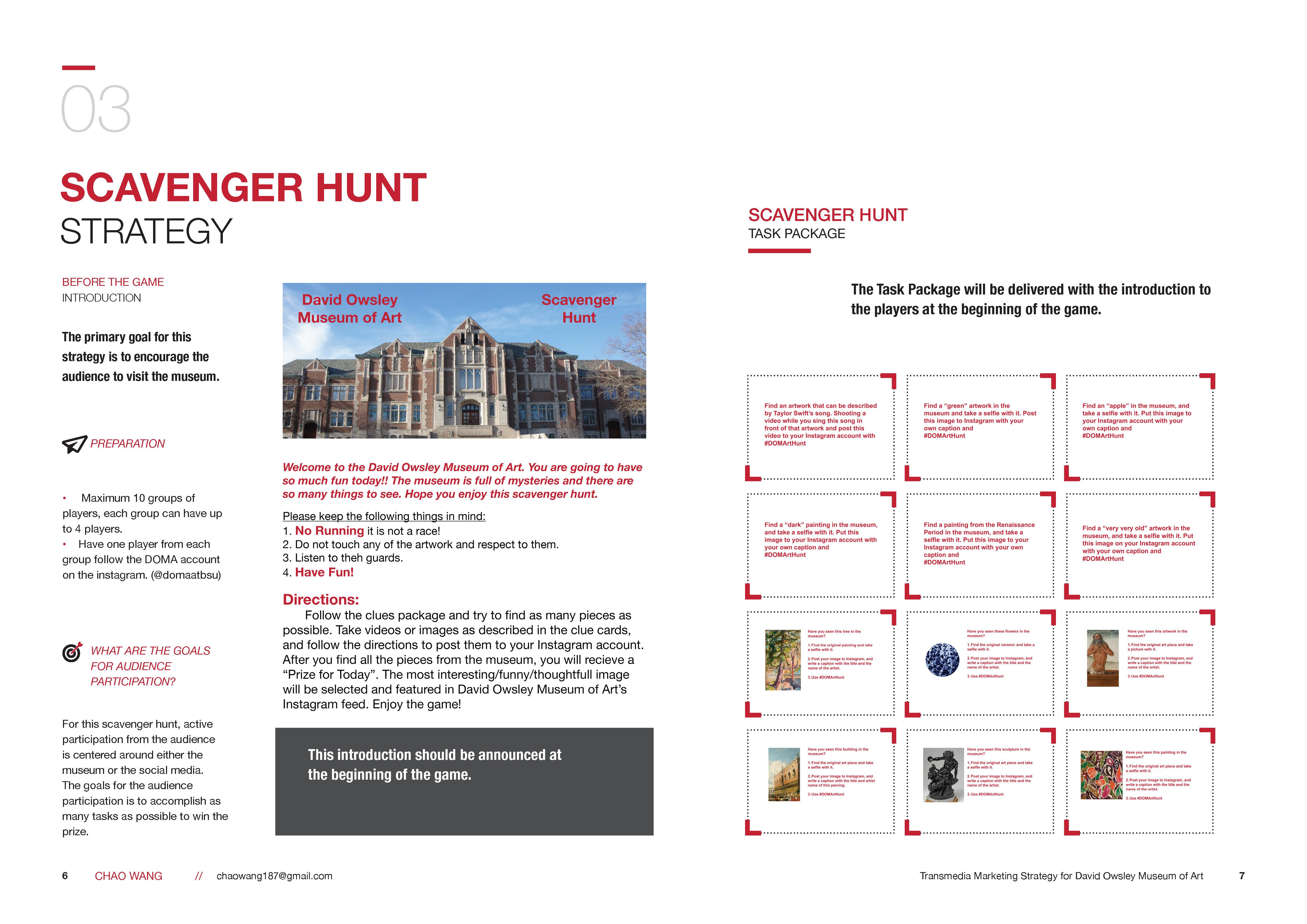 Strategy Framework 6.0_Page_05.jpg