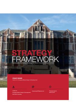 Strategy Framework 6.0_Page_01.jpg